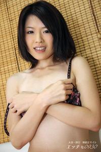 com_j_u_k_jukujofetish_2013_1205af_02