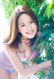 com_y_a_m_yamachan01_201401192217400b3