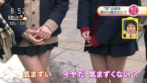 jp_wp-content_uploads_2014_02_140227e_0022-580x326
