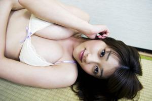 com_y_a_m_yamachan01_027_20110319225805