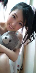 com_y_a_m_yamachan01_018_20100621112320
