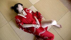 com_y_a_m_yamachan01_20131203191434dbb