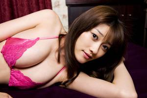 com_y_a_m_yamachan01_012_20110319230035