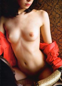 com_y_a_m_yamachan01_017_20120219201245