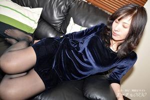 com_j_u_k_jukujofetish_2013_0122af_02