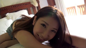 com_y_a_m_yamachan01_2014022223464351a