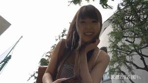 jp_wp-content_uploads_2013_12_131219d_00021-580x326