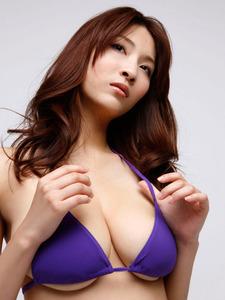 com_y_a_m_yamachan01_20140212183618939 - コピー