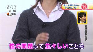jp_wp-content_uploads_2014_02_140227e_0007-580x326