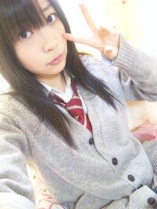 com_y_a_m_yamachan01_20131108185916ae3