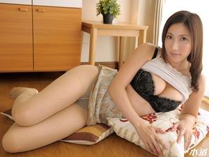 com_j_u_k_jukujofetish_2013_0118af_01 - コピー - コピー