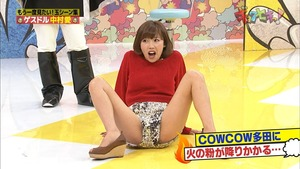 jp_wp-content_uploads_2014_02_140208f_0029