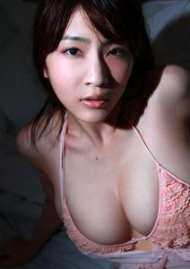 com_y_a_m_yamachan01_20140212183426aab