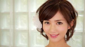com_y_a_m_yamachan01_20140228042445b23
