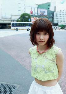 com_y_a_m_yamachan01_2013092413584829d
