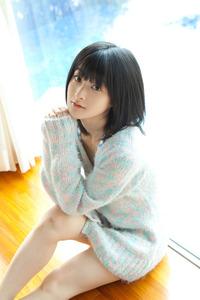 com_y_a_m_yamachan01_20130528064642de5