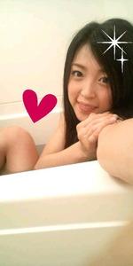 com_y_a_m_yamachan01_014_20100621112321
