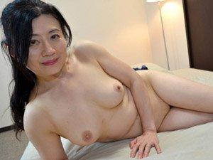 com_j_u_k_jukujofetish_2013_0524af_00