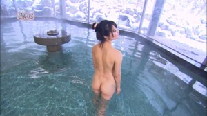 jp_wp-content_uploads_2014_03_140303e_0009-580x326