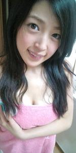 com_y_a_m_yamachan01_007_20100621112259