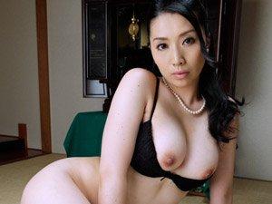 com_j_u_k_jukujofetish_2013_0117af_00