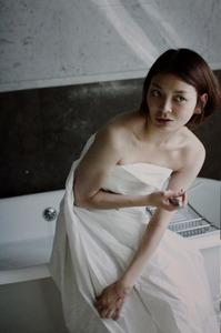 com_y_a_m_yamachan01_032w_20110913171920