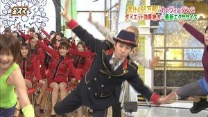 jp_wp-content_uploads_2014_01_140118e_0002
