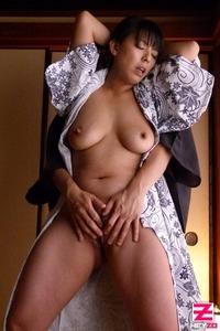 com_j_u_k_jukujofetish_2014_0111af_02