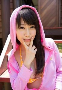 sumomochannel_misato_arisa_2164-02s