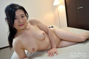 com_j_u_k_jukujofetish_2013_0524af_05