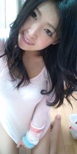 com_y_a_m_yamachan01_005_20100621112236