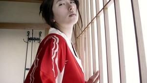 com_y_a_m_yamachan01_20131203191502d51