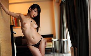 com_y_a_m_yamachan01_20140227084024bec