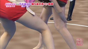 jp_wp-content_uploads_2013_11_131126f_0029