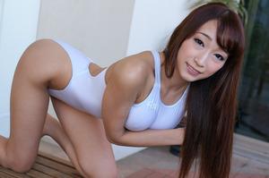 com_y_a_m_yamachan01_20140221051733b55