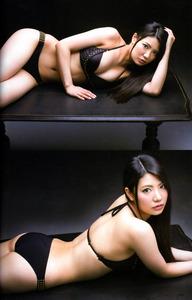 com_y_a_m_yamachan01_20130923073324a19