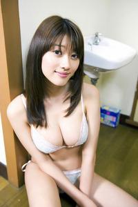 com_y_a_m_yamachan01_021_20110319225841