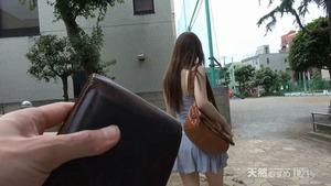 jp_wp-content_uploads_2013_12_131219d_00011-580x326