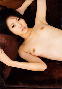 com_y_a_m_yamachan01_2013060109360140a