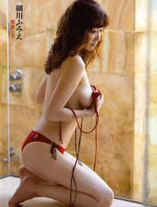 com_y_a_m_yamachan01_20140131224907e12