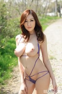 com_j_u_k_jukujofetish_2002_0408_13