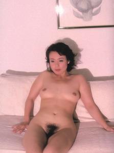 com_y_a_m_yamachan01_005_20101112173125