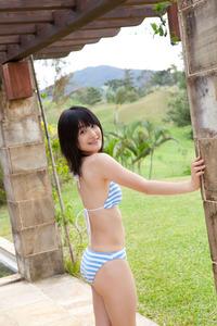 com_y_a_m_yamachan01_20130528064612a26
