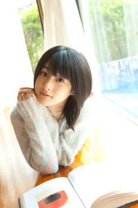 com_y_a_m_yamachan01_20130528064626434