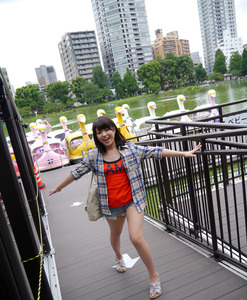 com_y_a_m_yamachan01_20140108124502aa7
