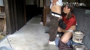 jp_wp-content_uploads_2014_02_140216d_0011-580x326