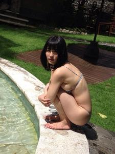 com_y_a_m_yamachan01_20130930221251dfe
