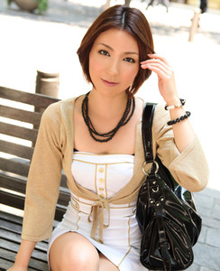 com_y_a_m_yamachan01_002_20100827152321