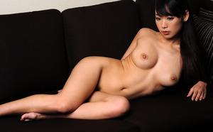 com_y_a_m_yamachan01_20140227083516bdd
