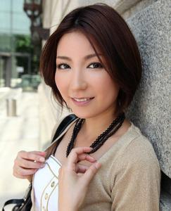 com_y_a_m_yamachan01_004_20100827152320